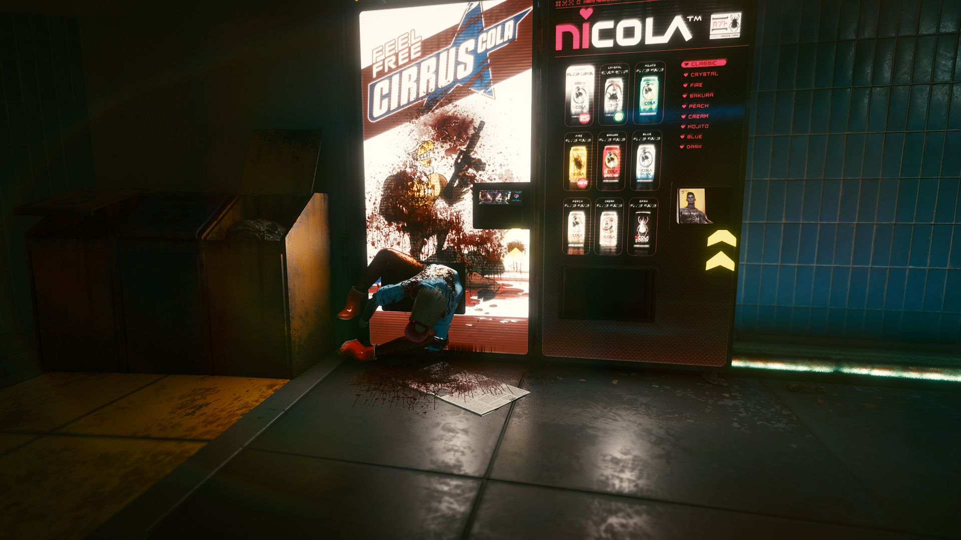Cyberpunk 2077 Screenshot 2021.01.02 - 06.51.47.61.png