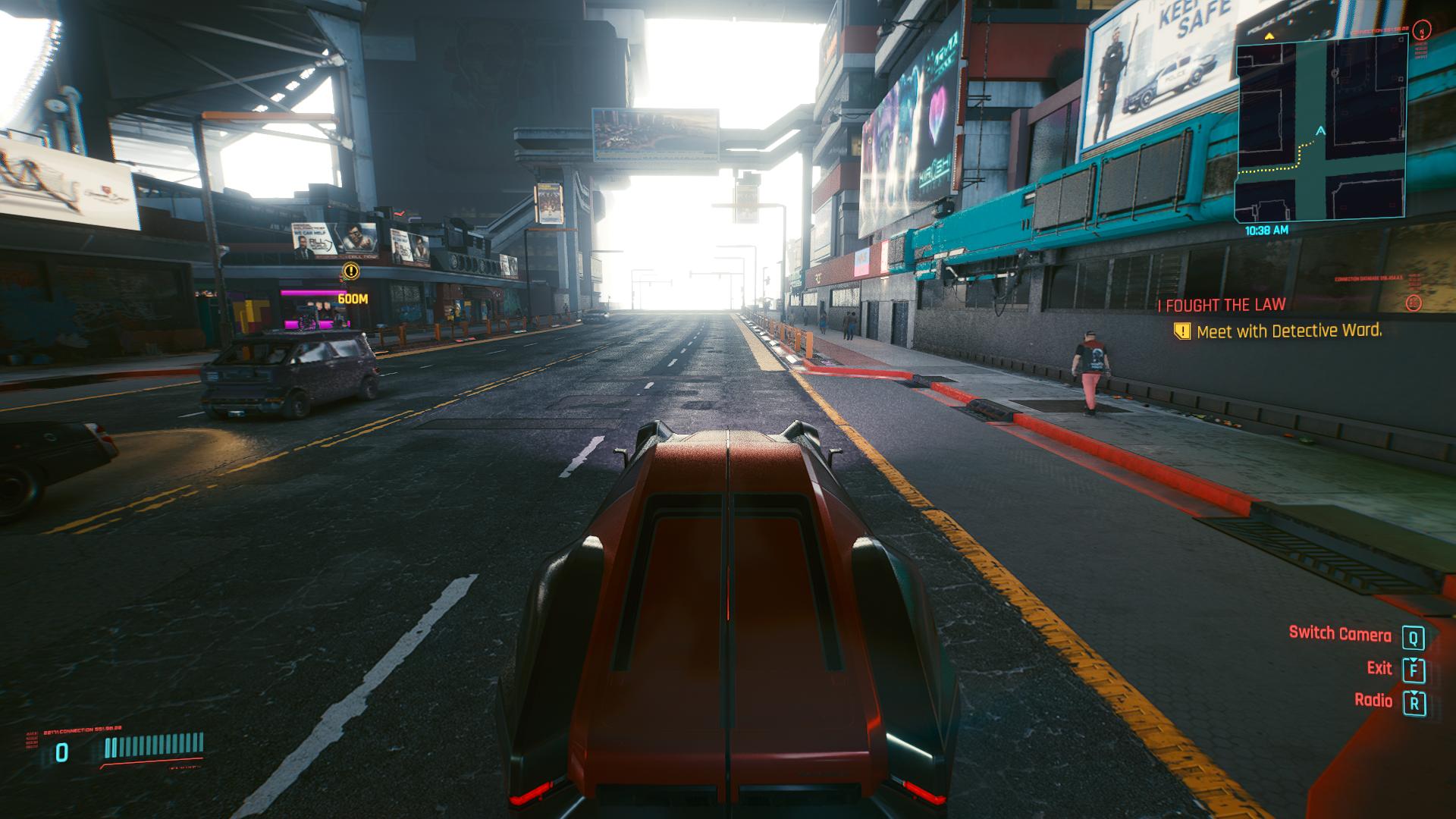 Cyberpunk 2077 Screenshot 2021.01.05 - 17.41.16.46.png