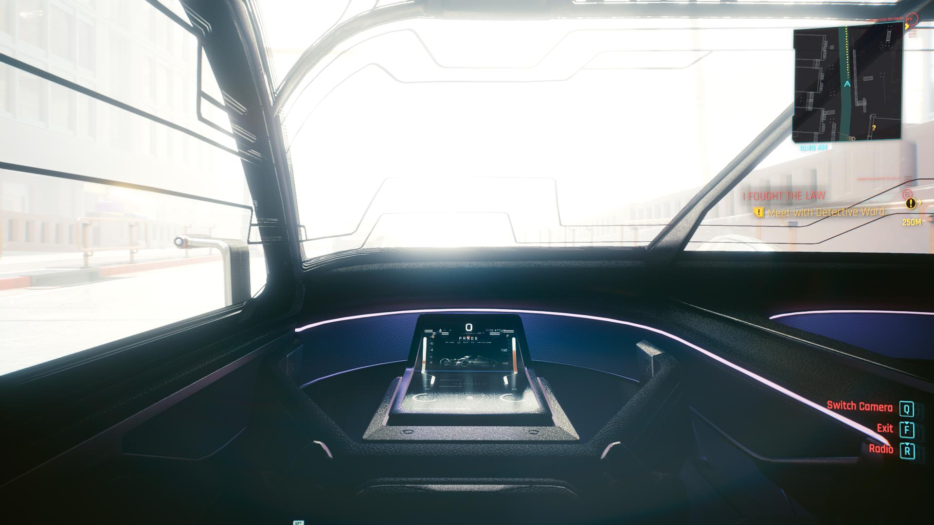 Cyberpunk 2077 Screenshot 2021.01.05 - 17.49.39.48.png