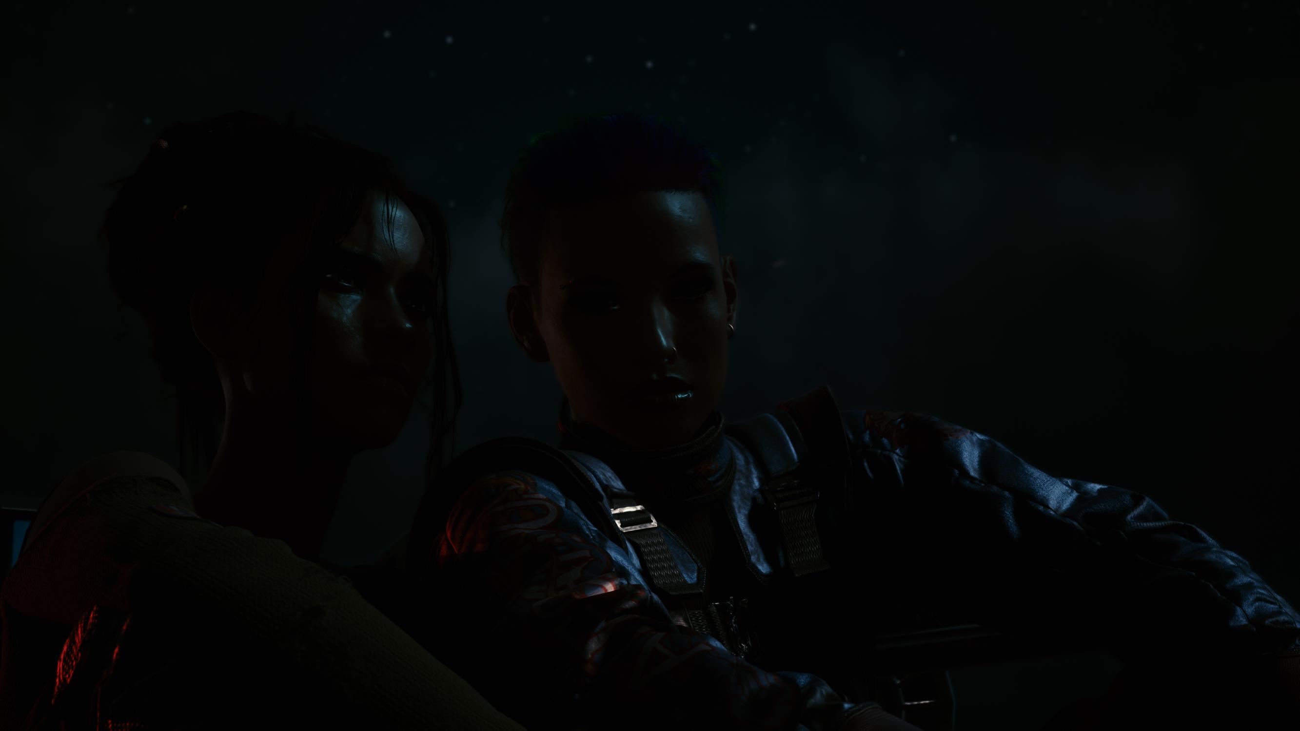Cyberpunk 2077 Screenshot 2021.01.08 - 00.05.25.70.png