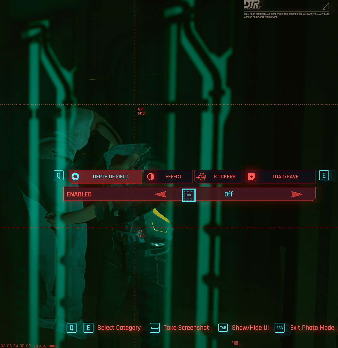 Cyberpunk 2077 Screenshot 2021.01.08 - 01.35.21.56 (2).png