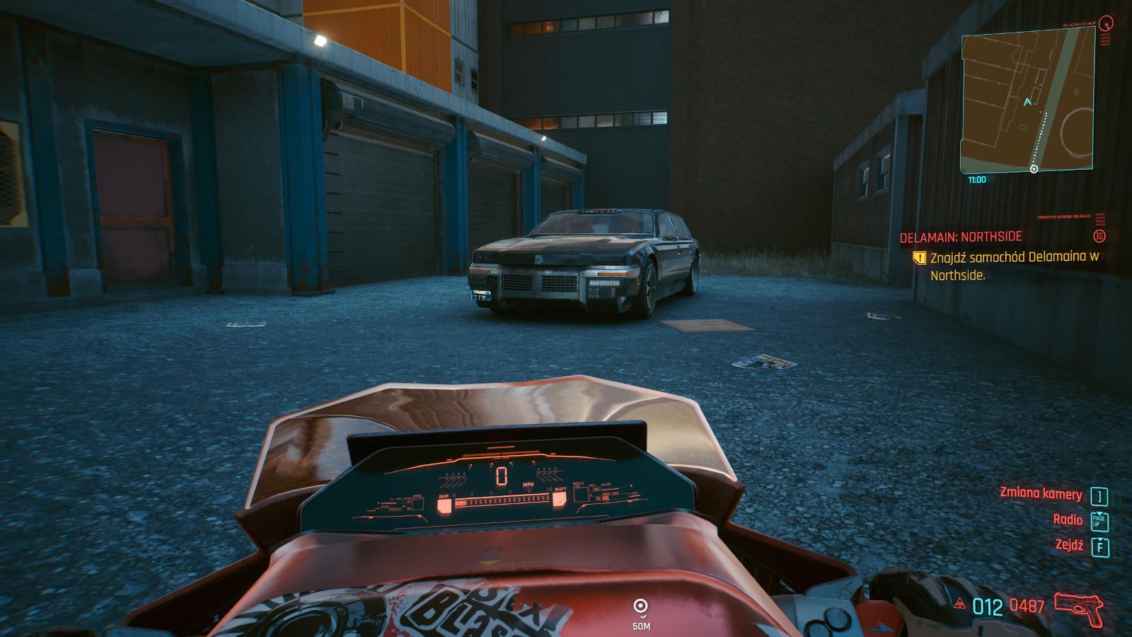 Cyberpunk 2077 Screenshot 2021.01.23 - 01.55.55.41.png