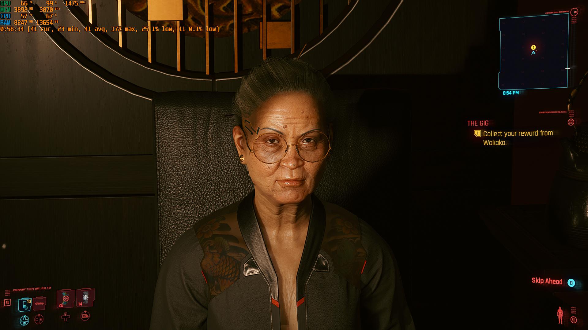 Cyberpunk 2077 Screenshot 2021.02.07 - 15.37.52.86.png