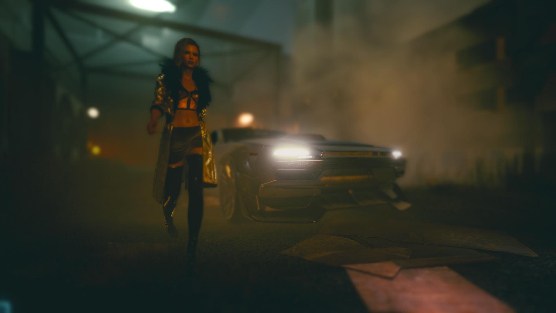 Cyberpunk 2077 Screenshot 2021.03.08 - 19.18.48.69.png