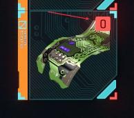 Cyberpunk 2077 Screenshot 2021.03.30 - 11.22.08.62__01.jpg