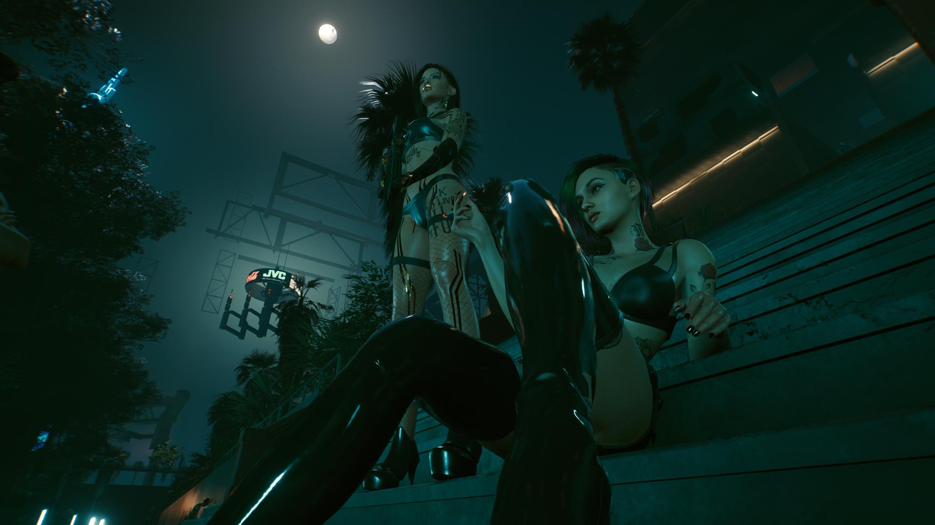Cyberpunk 2077 Screenshot 2021.04.15 - 09.23.16.50.png