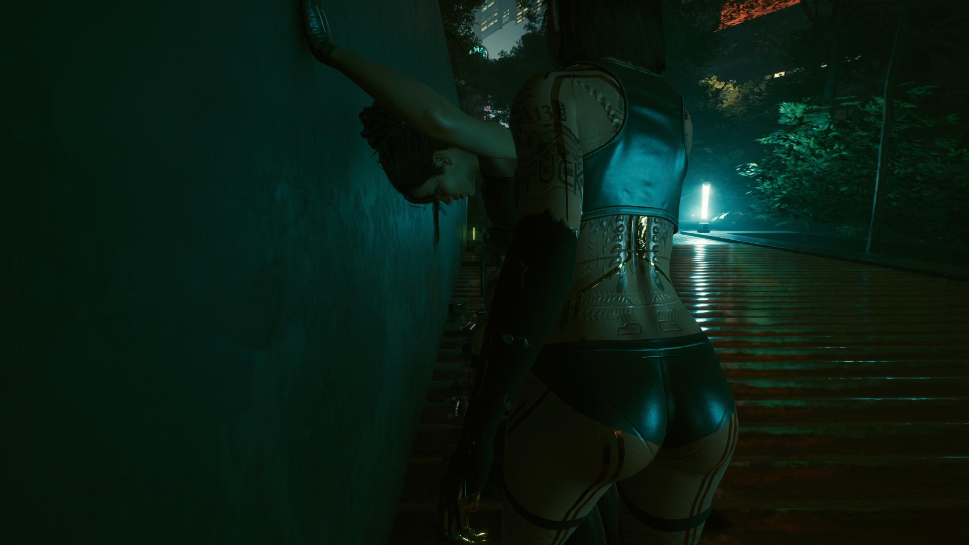 Cyberpunk 2077 Screenshot 2021.04.15 - 09.32.48.28.png