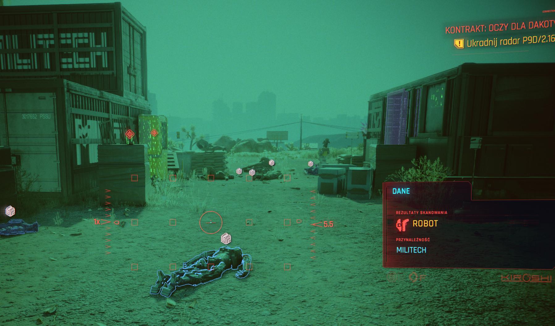 Cyberpunk 2077 Screenshot 2021.04.26 - 20.50.59.63.png