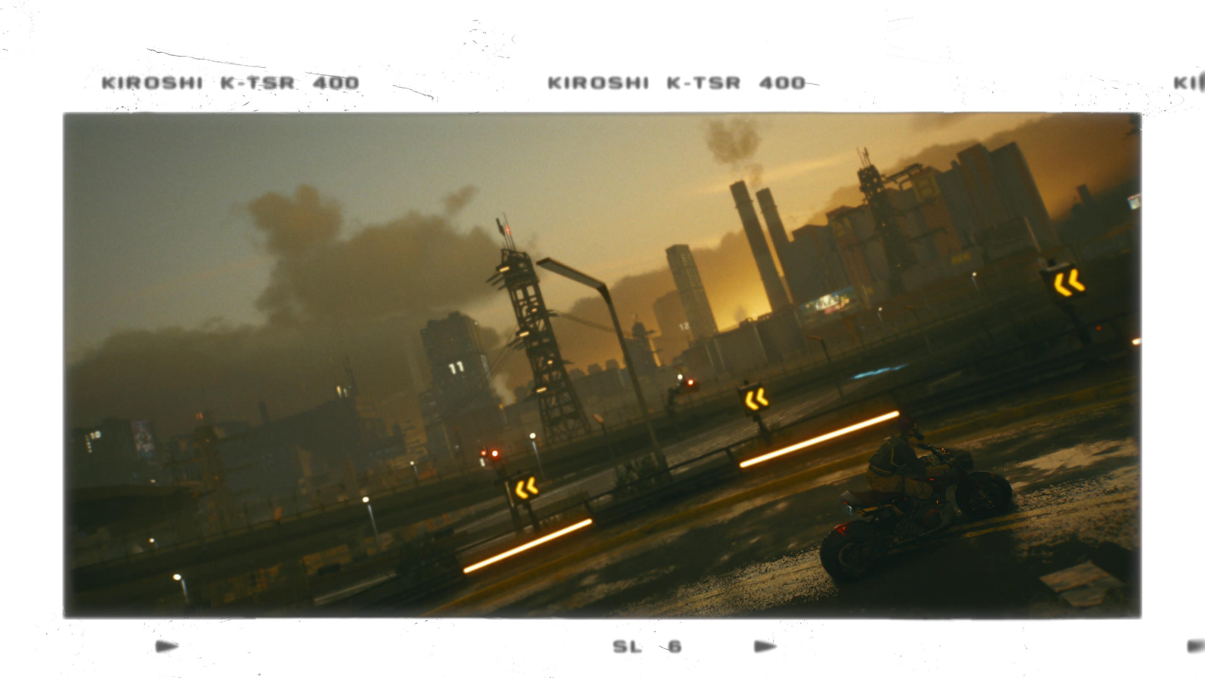 Cyberpunk 2077_20201211190426.jpg