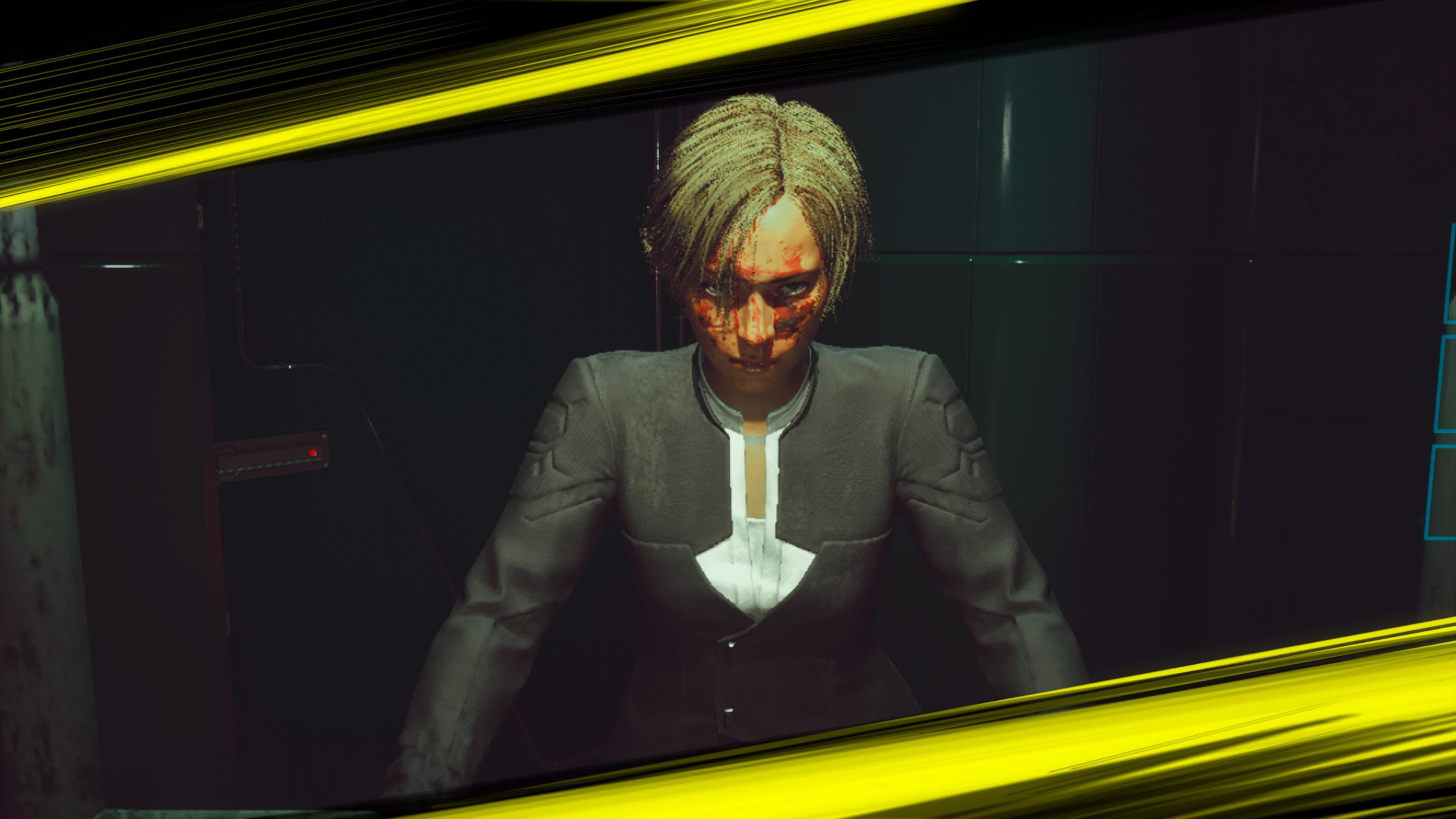 Cyberpunk 2077_20201214034651.jpg