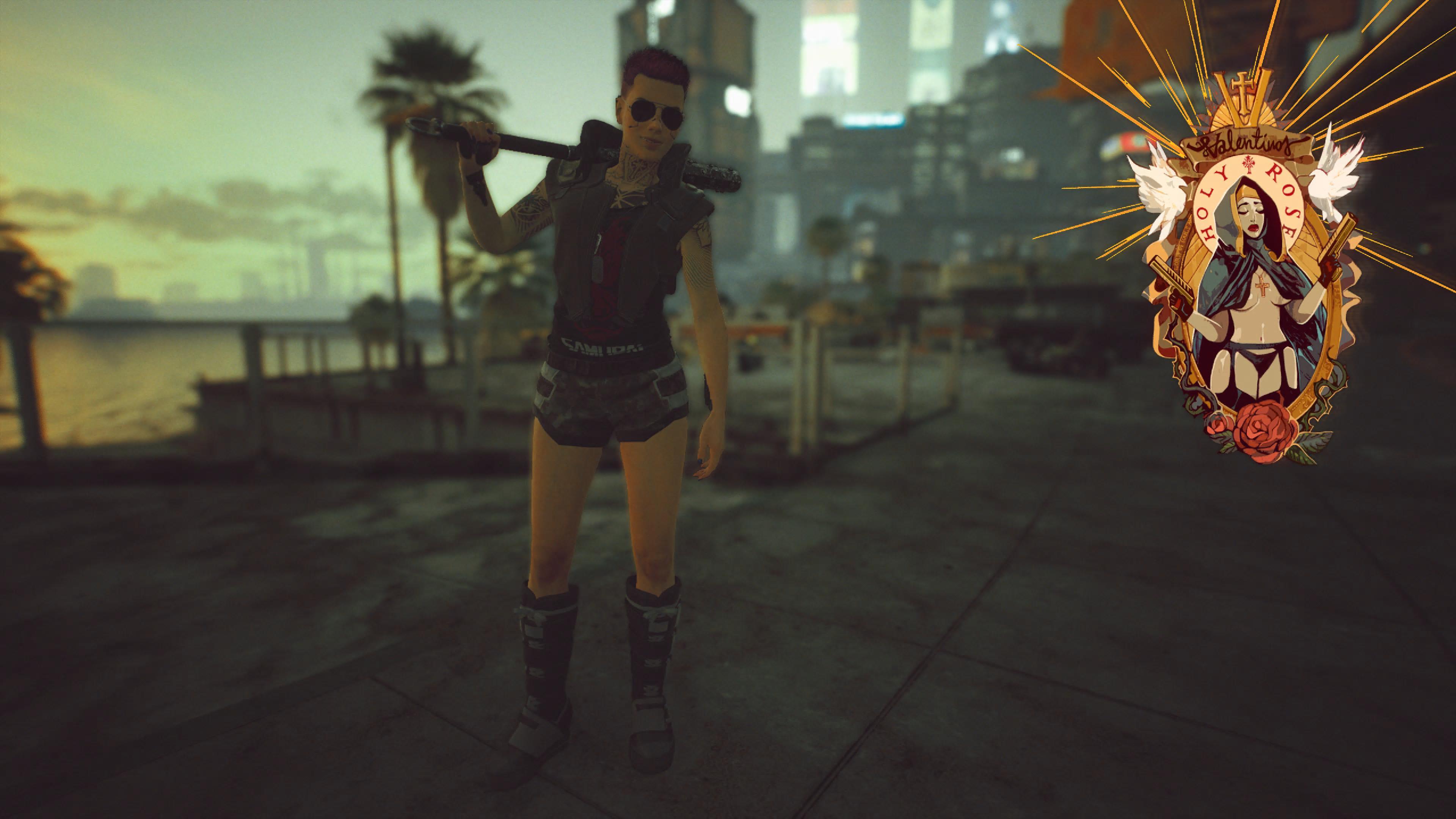 Cyberpunk 2077_20201214195711.jpg