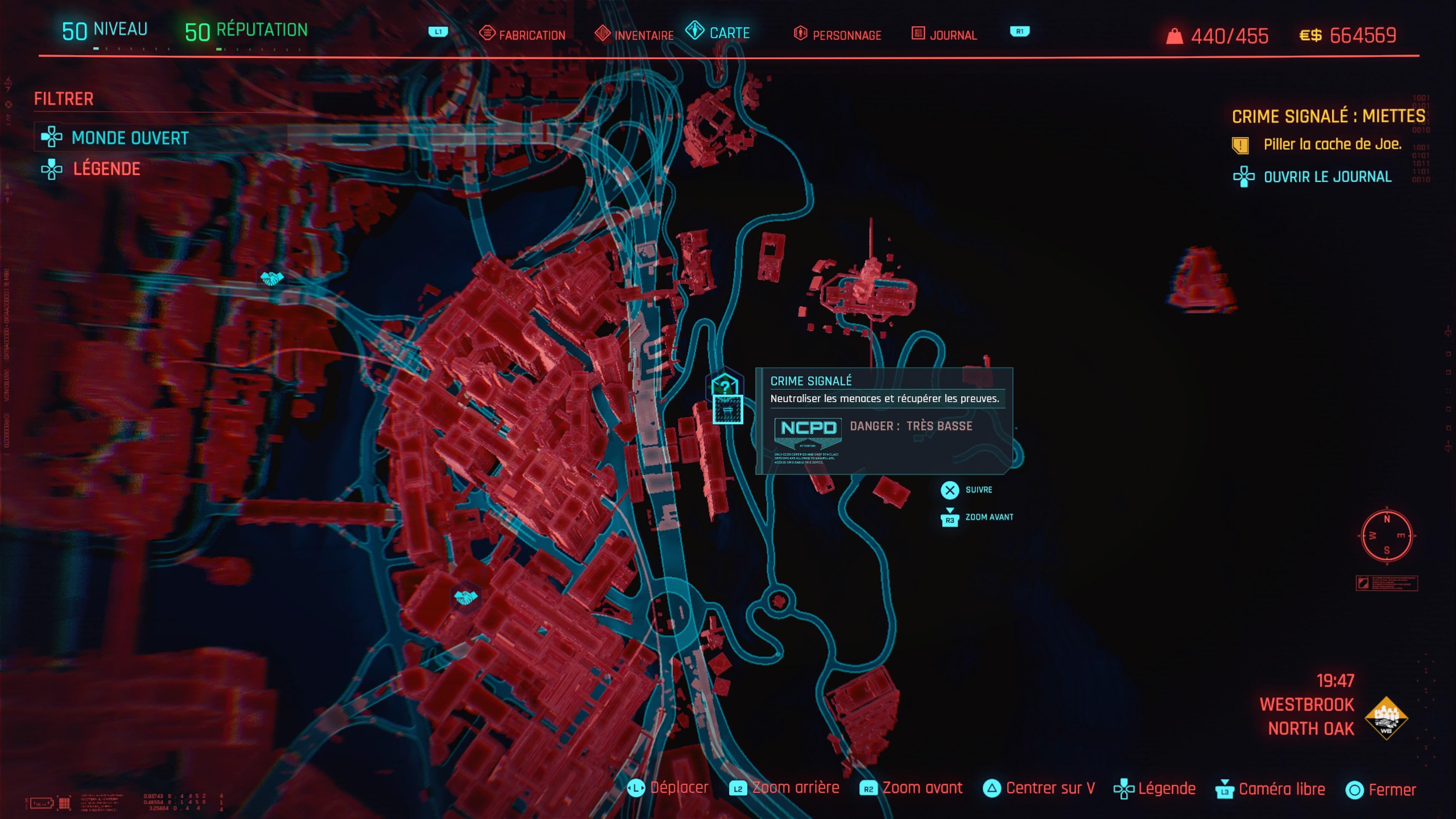 Cyberpunk 2077_20210126103728.jpg