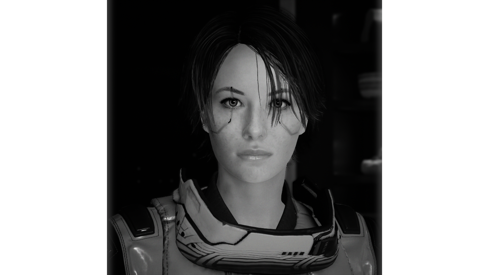 Cyberpunk 2077_20210217204127.png