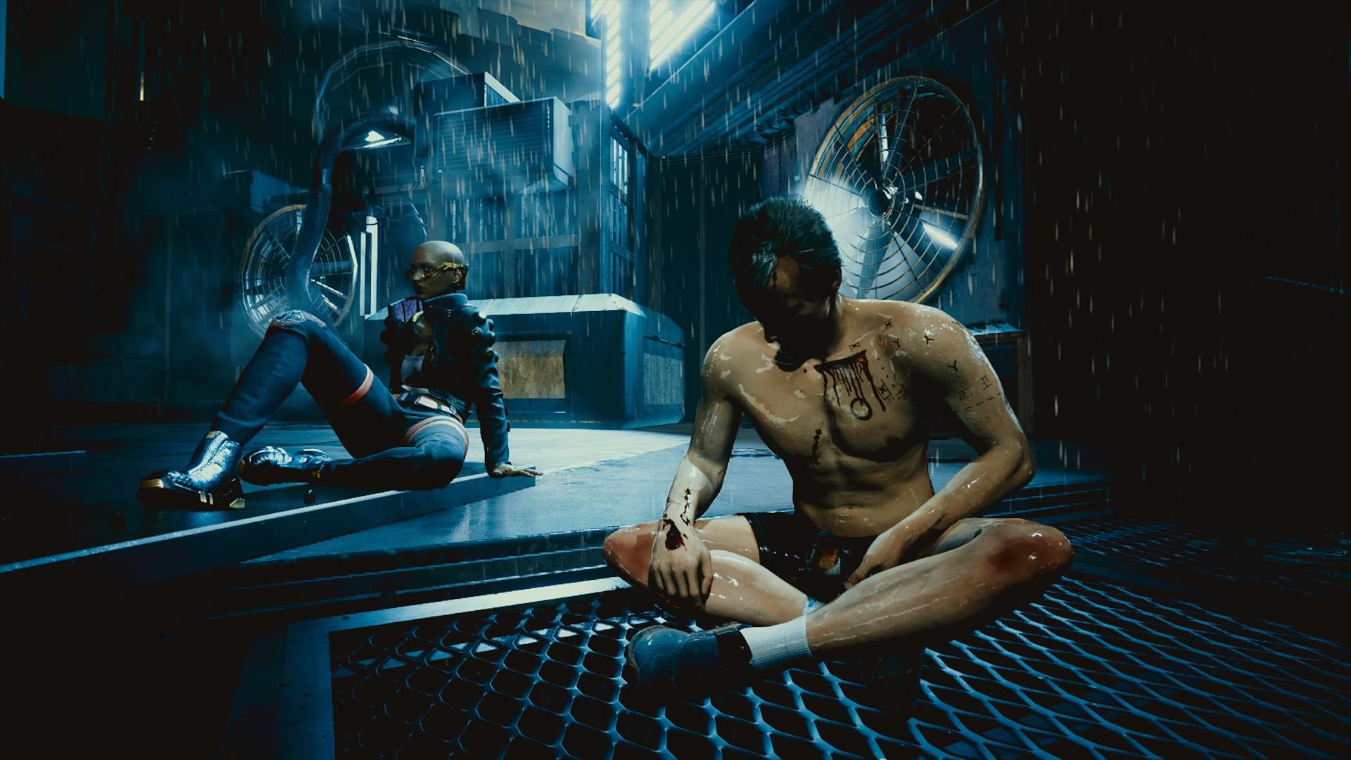 Cyberpunk 2077_20210307192037.jpg