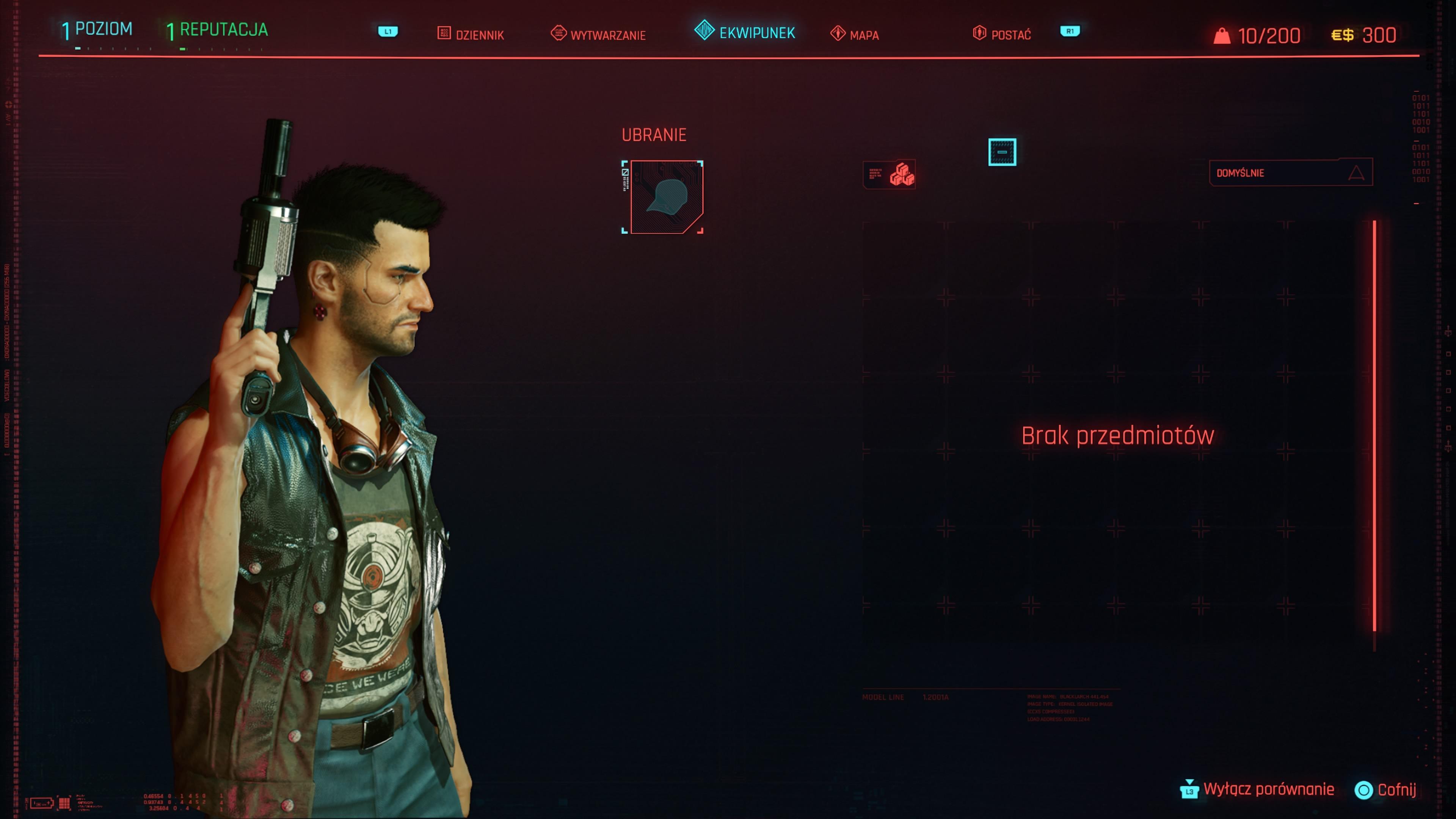 Cyberpunk 2077_20210404015454.jpg