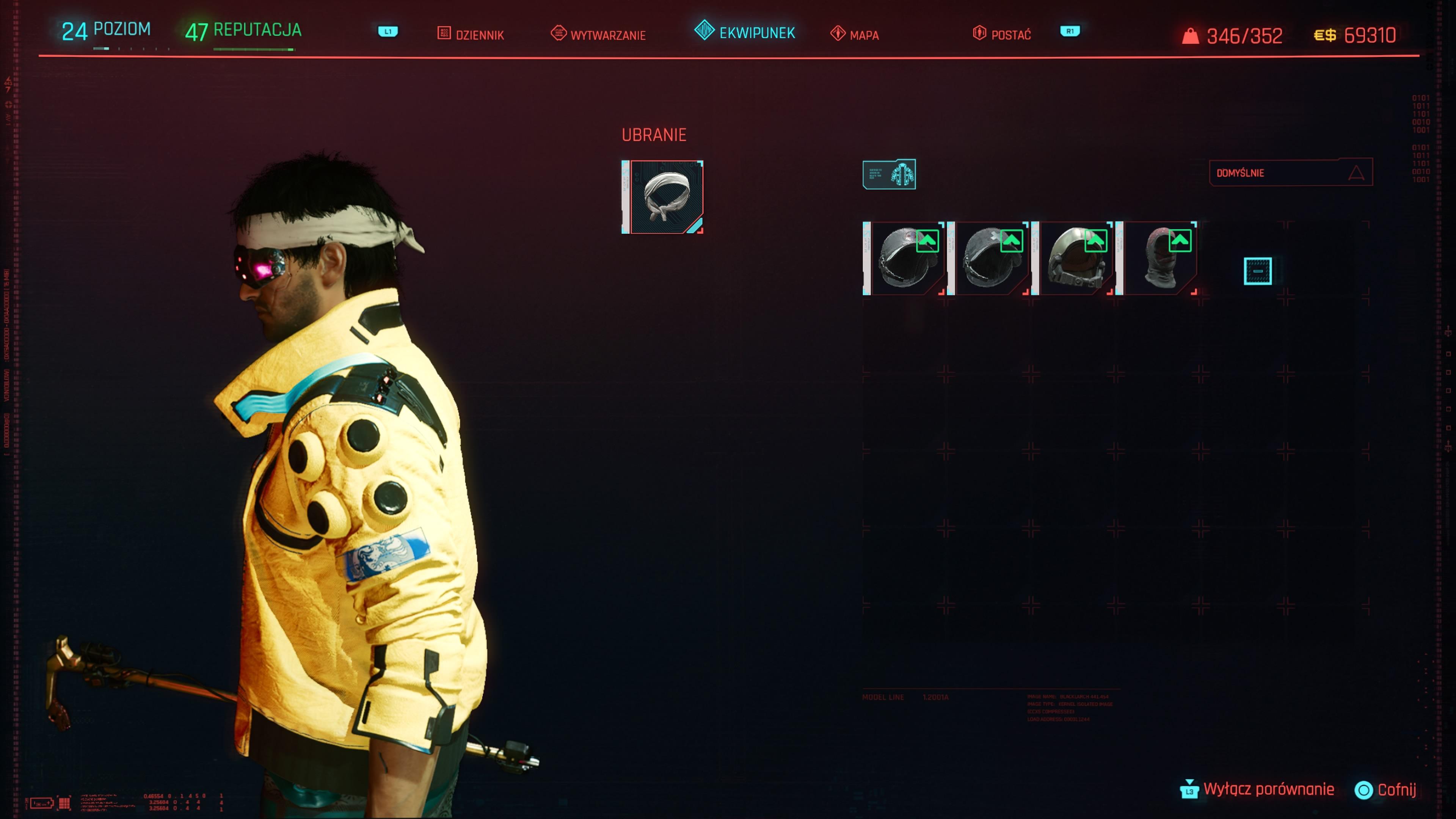 Cyberpunk 2077_20210404151444.jpg