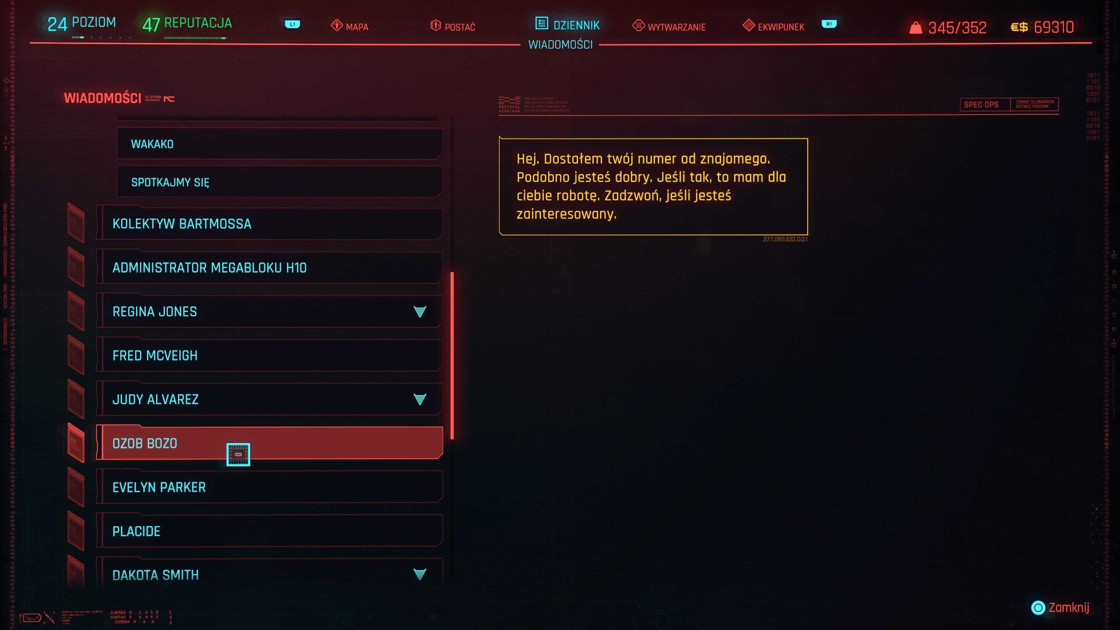 Cyberpunk 2077_20210404152107.jpg