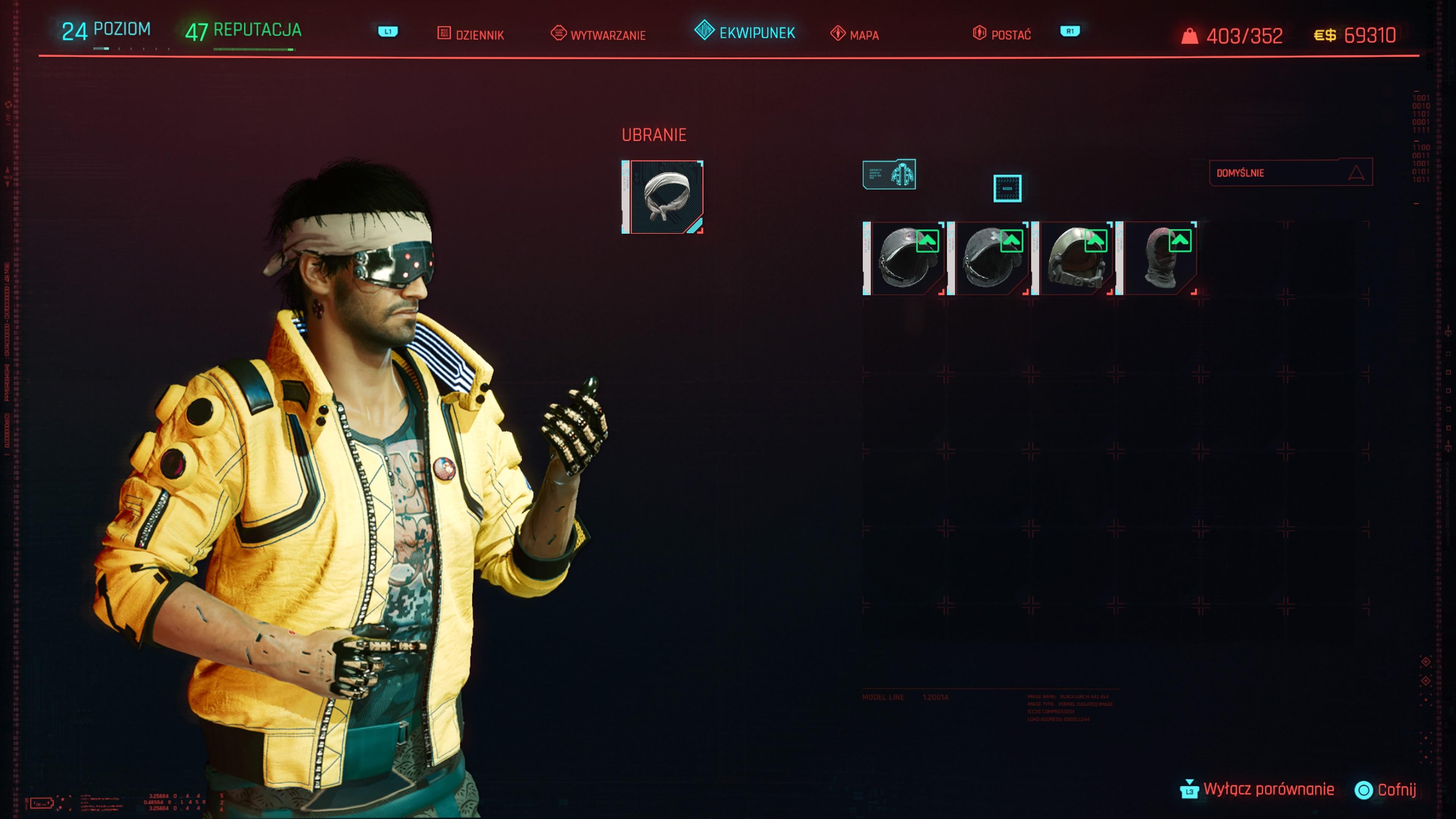 Cyberpunk 2077_20210404152342.jpg