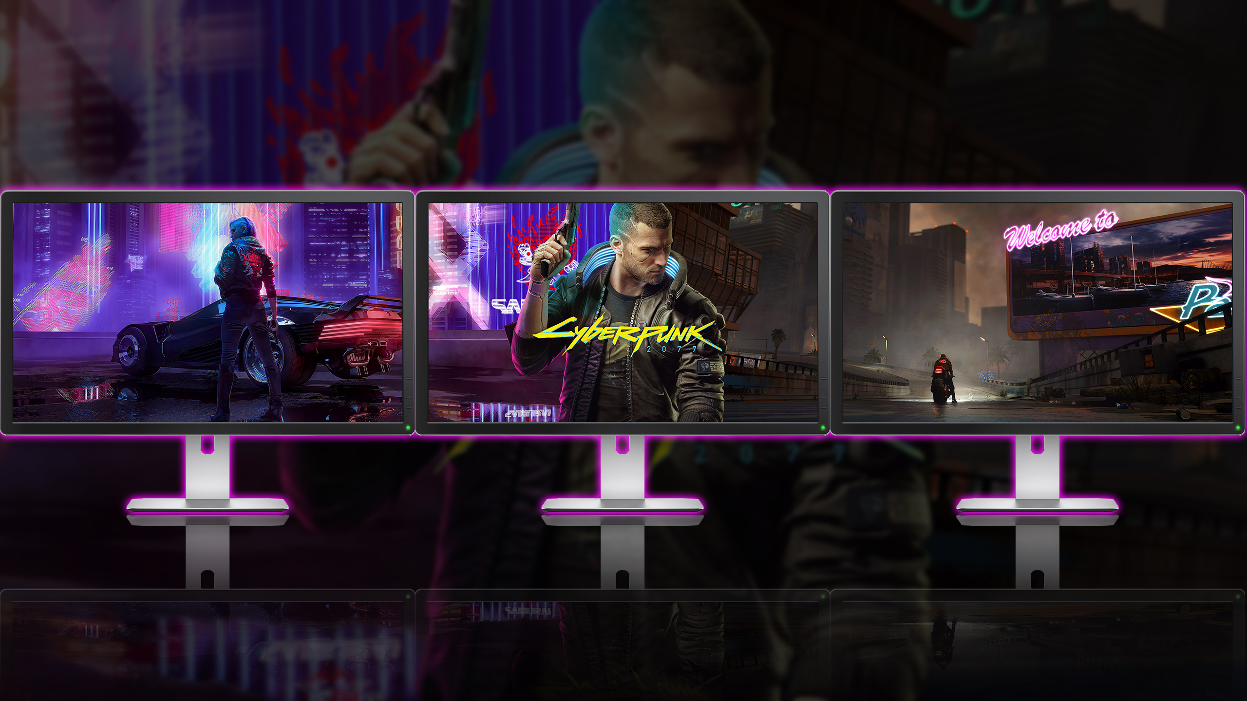 CyberPunk Apercu 3 monitors copie.jpg