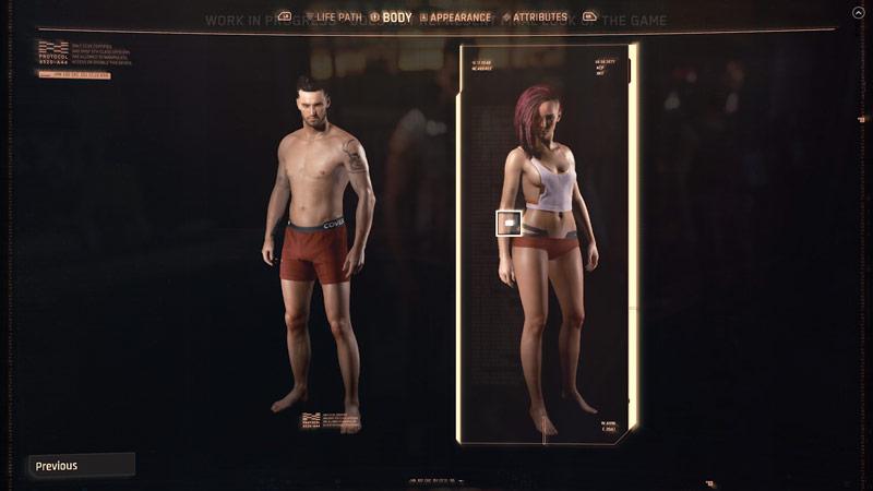 Cyberpunk-genders.jpg