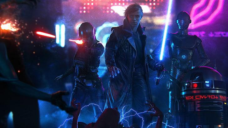 cyberpunk-lightsaber-luke-skywalker-star-wars-wallpaper-preview.jpg