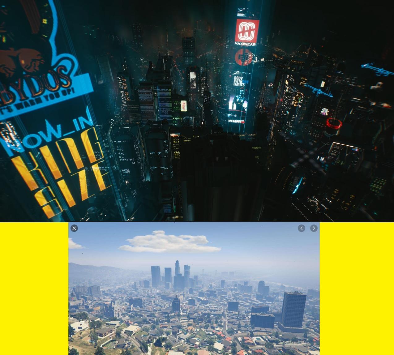 cyberpunk vs gta.jpg