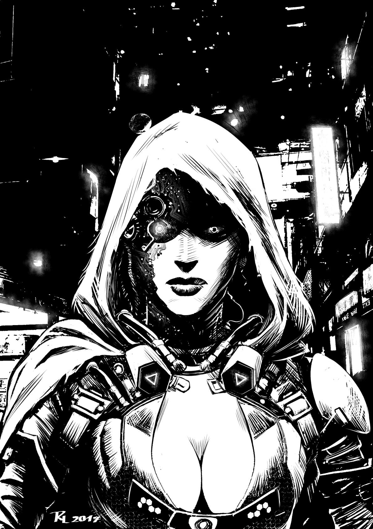 Cyberpunk woman web.jpg
