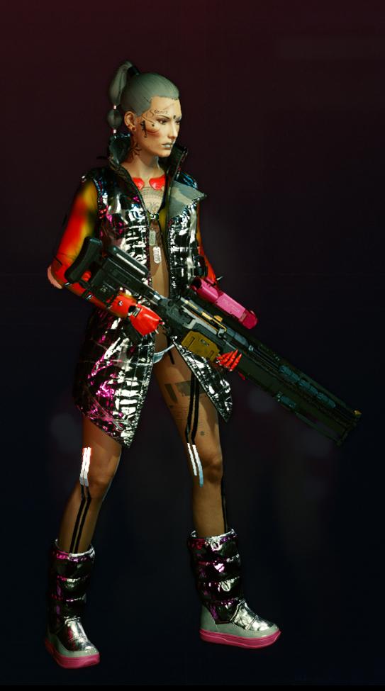 !Cyberpunk2077 2021-01-24 01-11-48.png