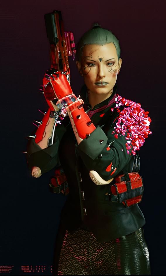 !!Cyberpunk2077 2021-01-24 21-36-24.png