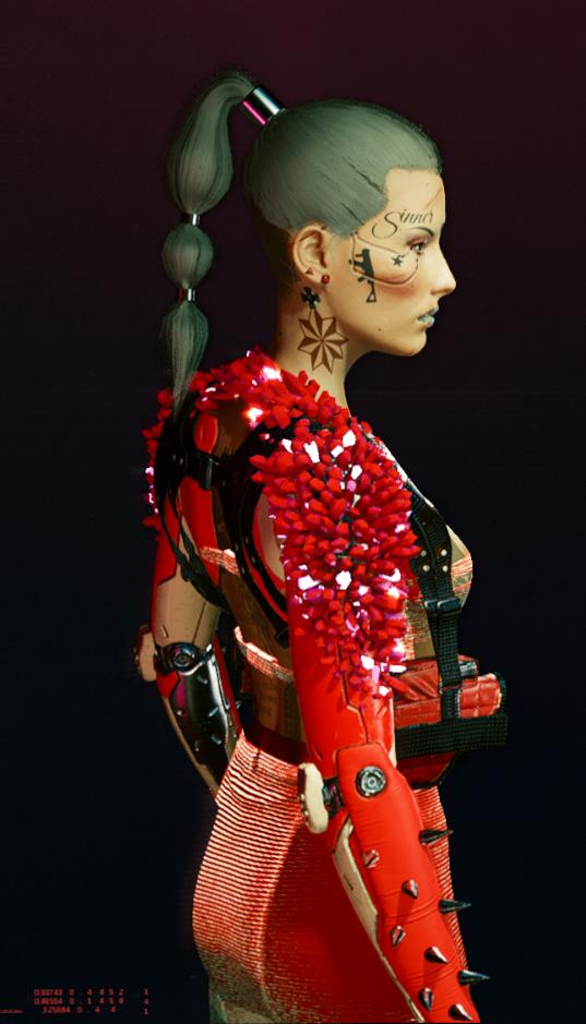 !!Cyberpunk2077 2021-01-24 23-55-49.png