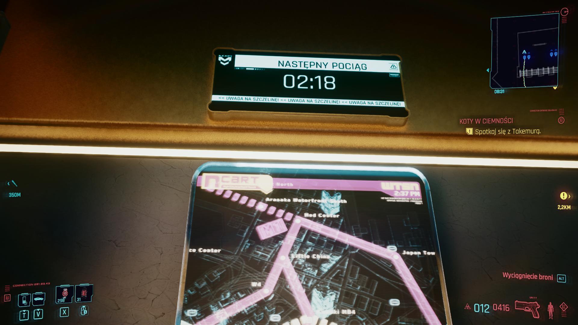 Cyberpunk2077 2021-01-29 11-11-16.png