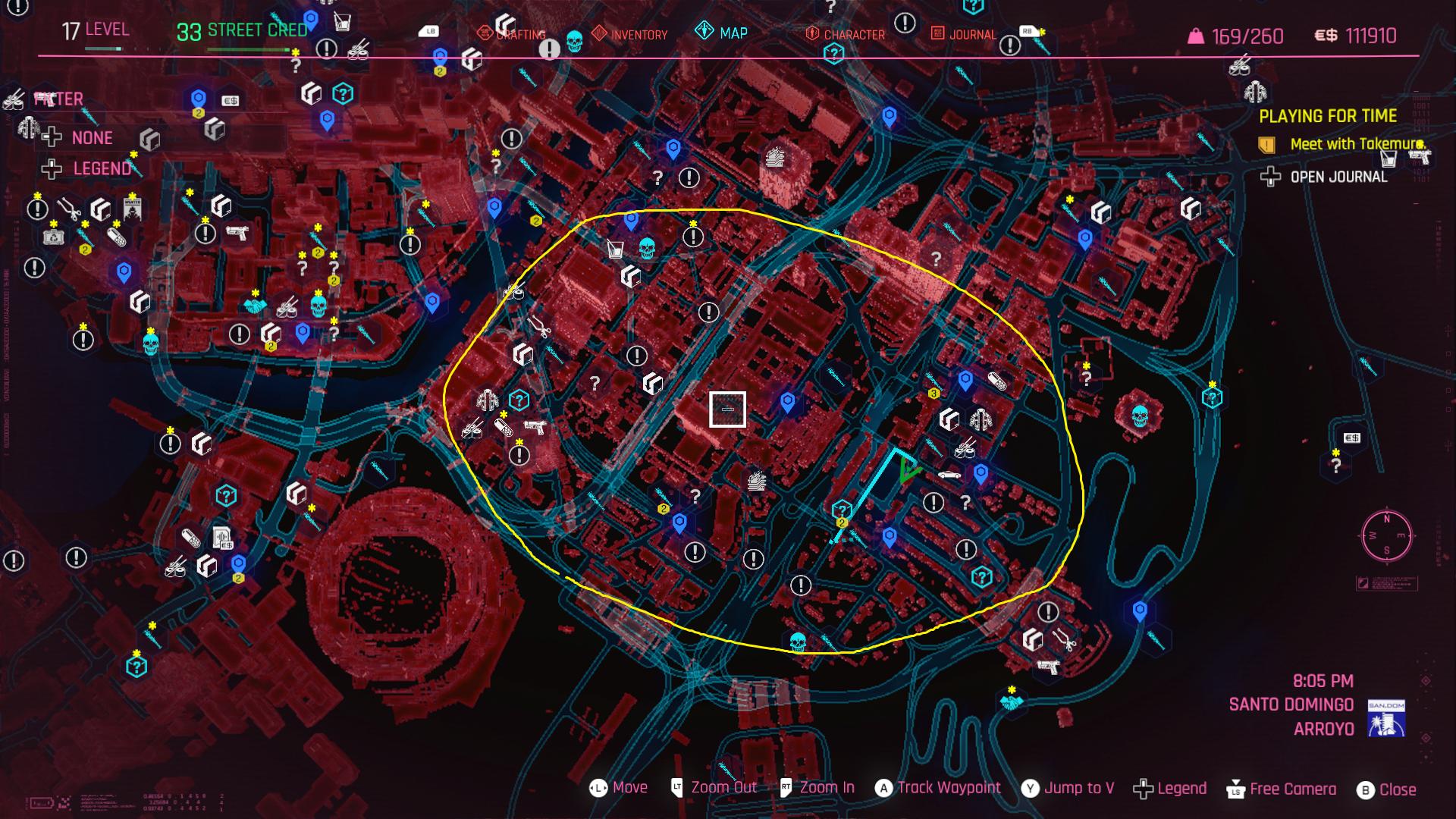 Cyberpunk2077 2021-02-06 00-22-33.png