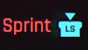 cyberpunk2077.exe Screenshot 2021.01.07 - 14.43.37.44.png