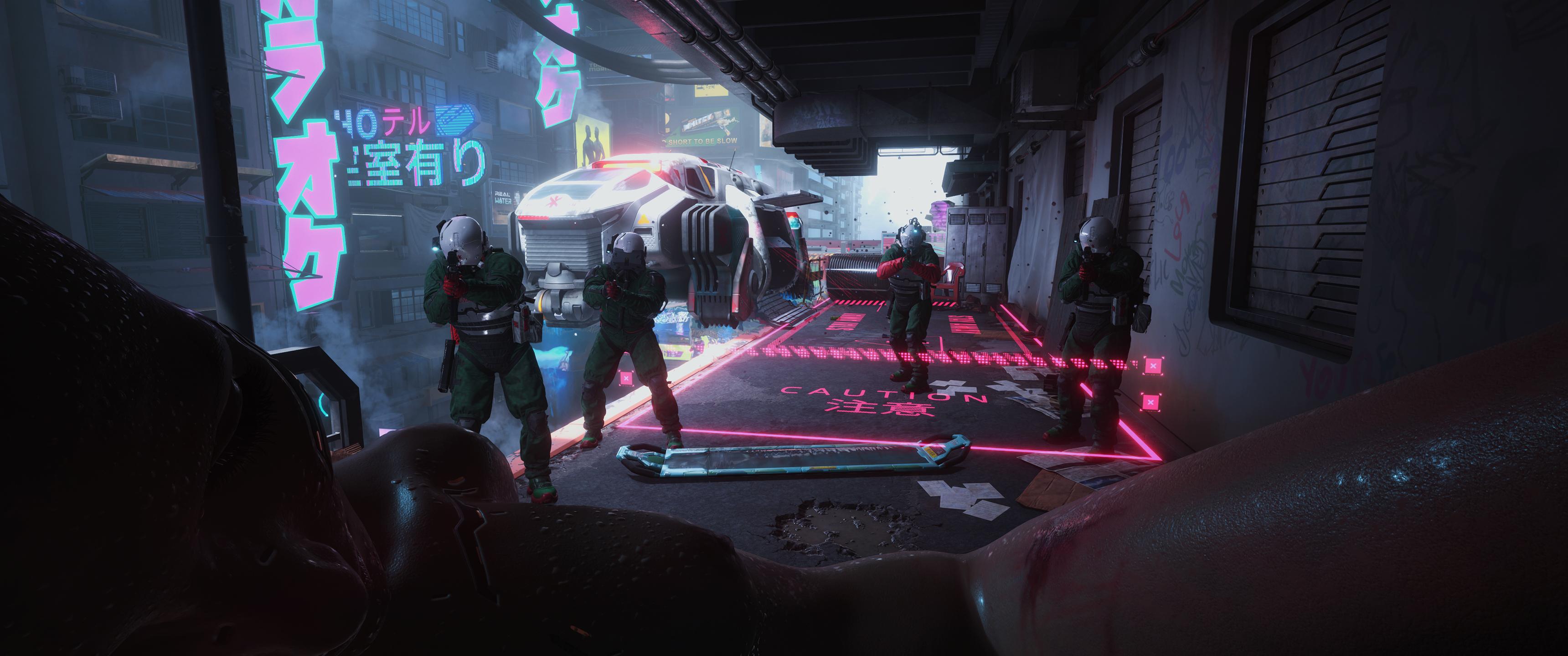 Cyberpunk2077_2021_04_05_03_03_25_317.jpg