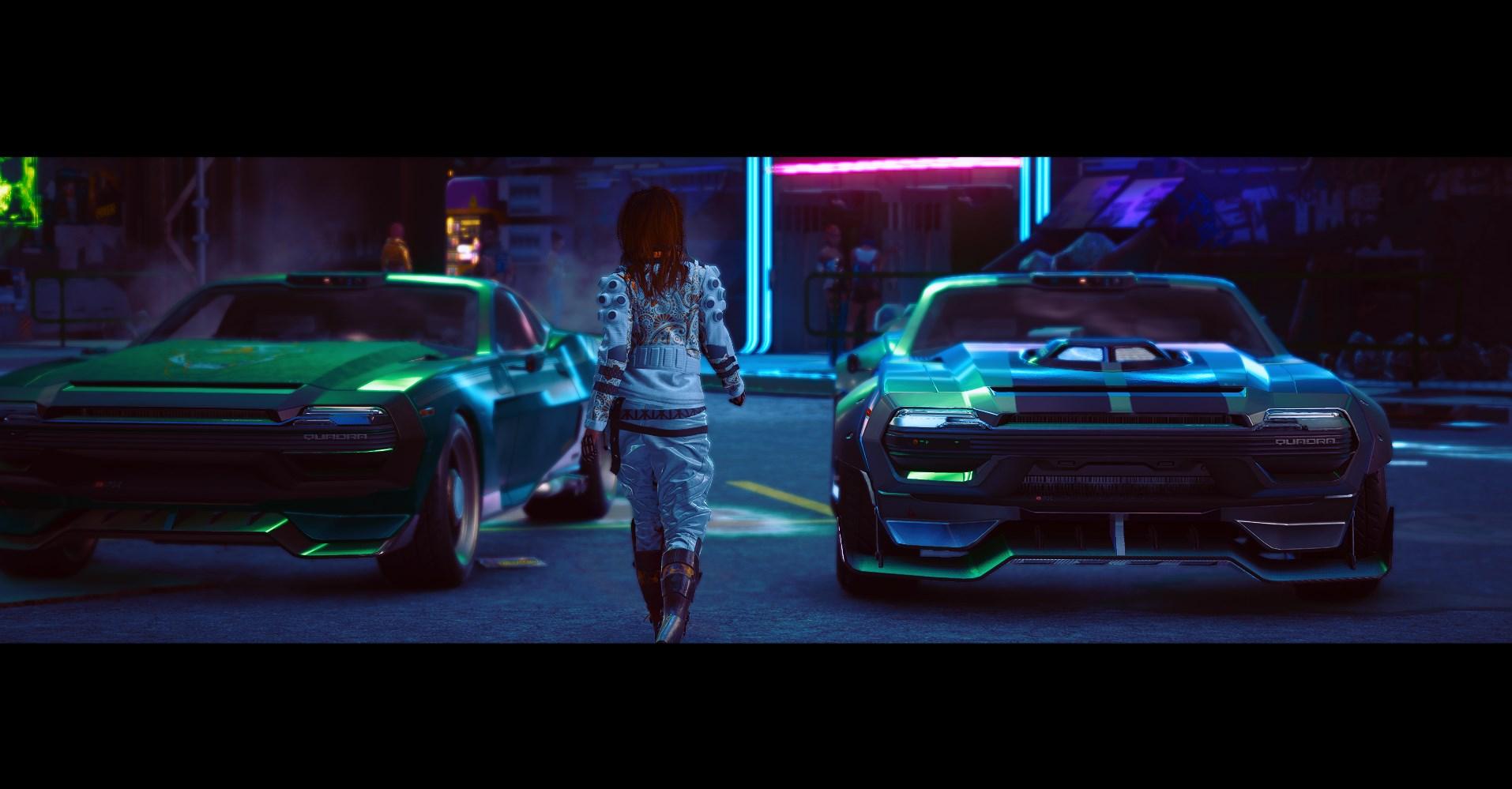 Cyberpunk2077_6xHgYISLcc.jpg