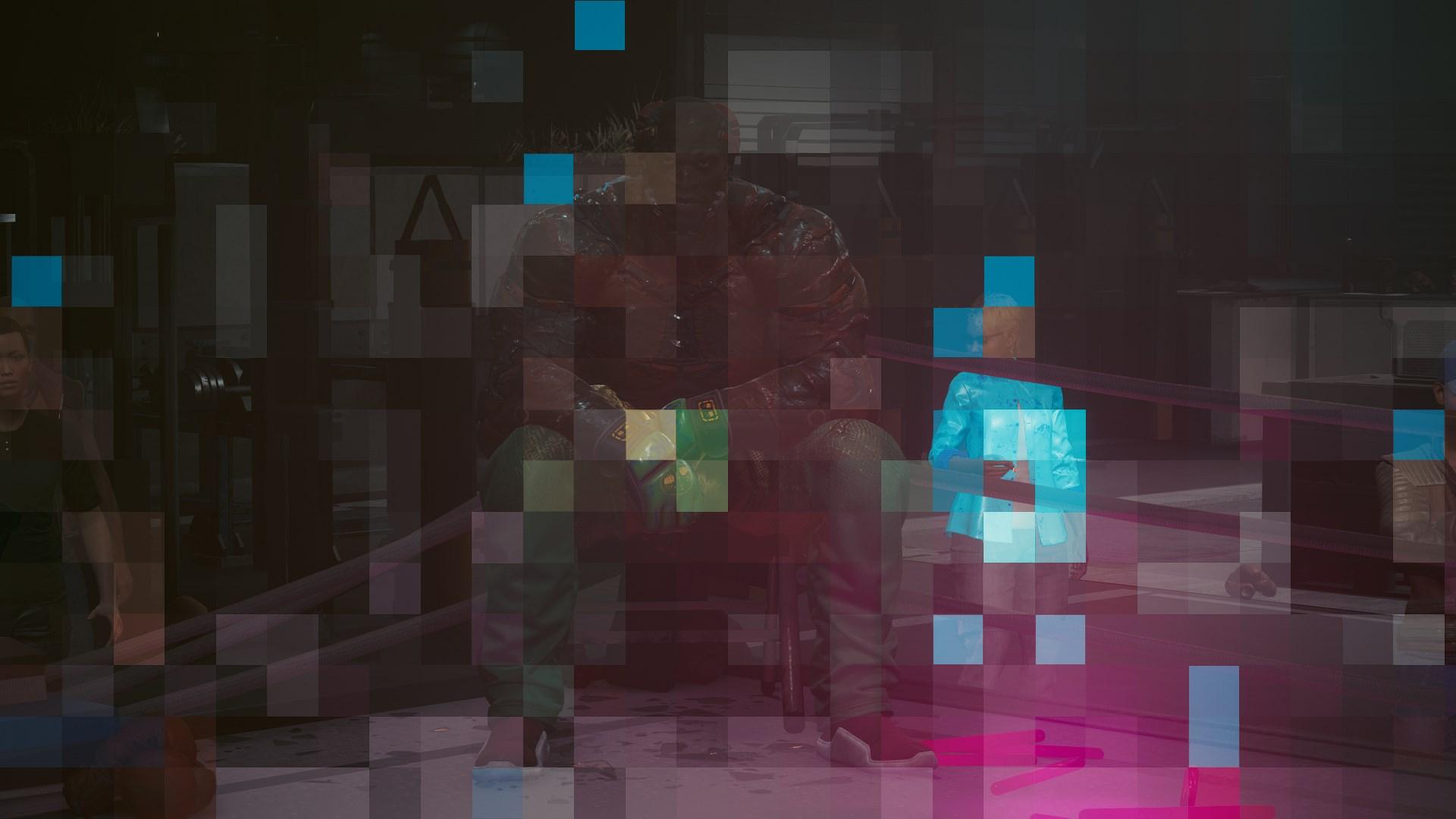 Cyberpunk2077_7b40QjUJiq.jpg