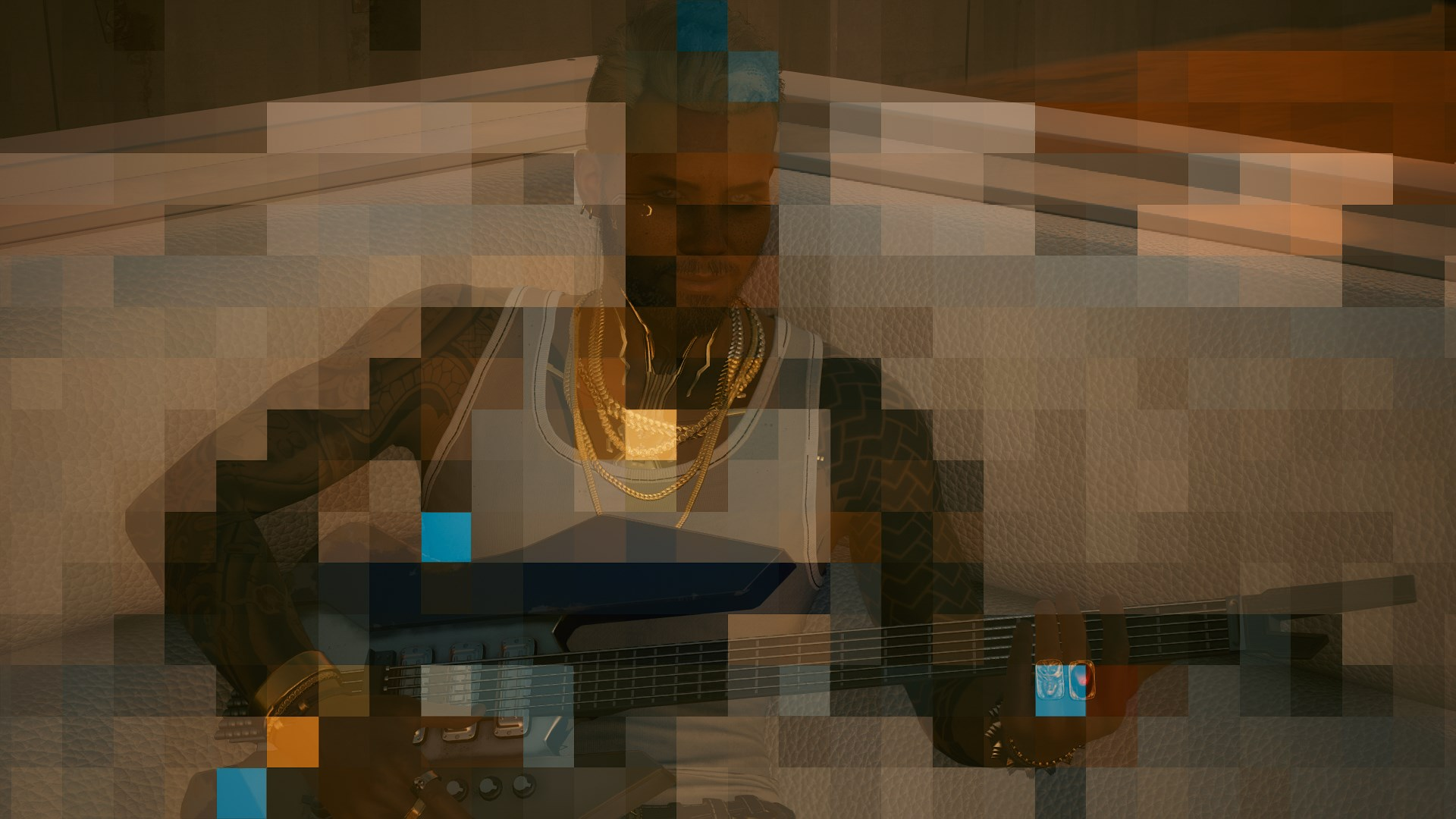 Cyberpunk2077_diQ3PSE2SW.jpg