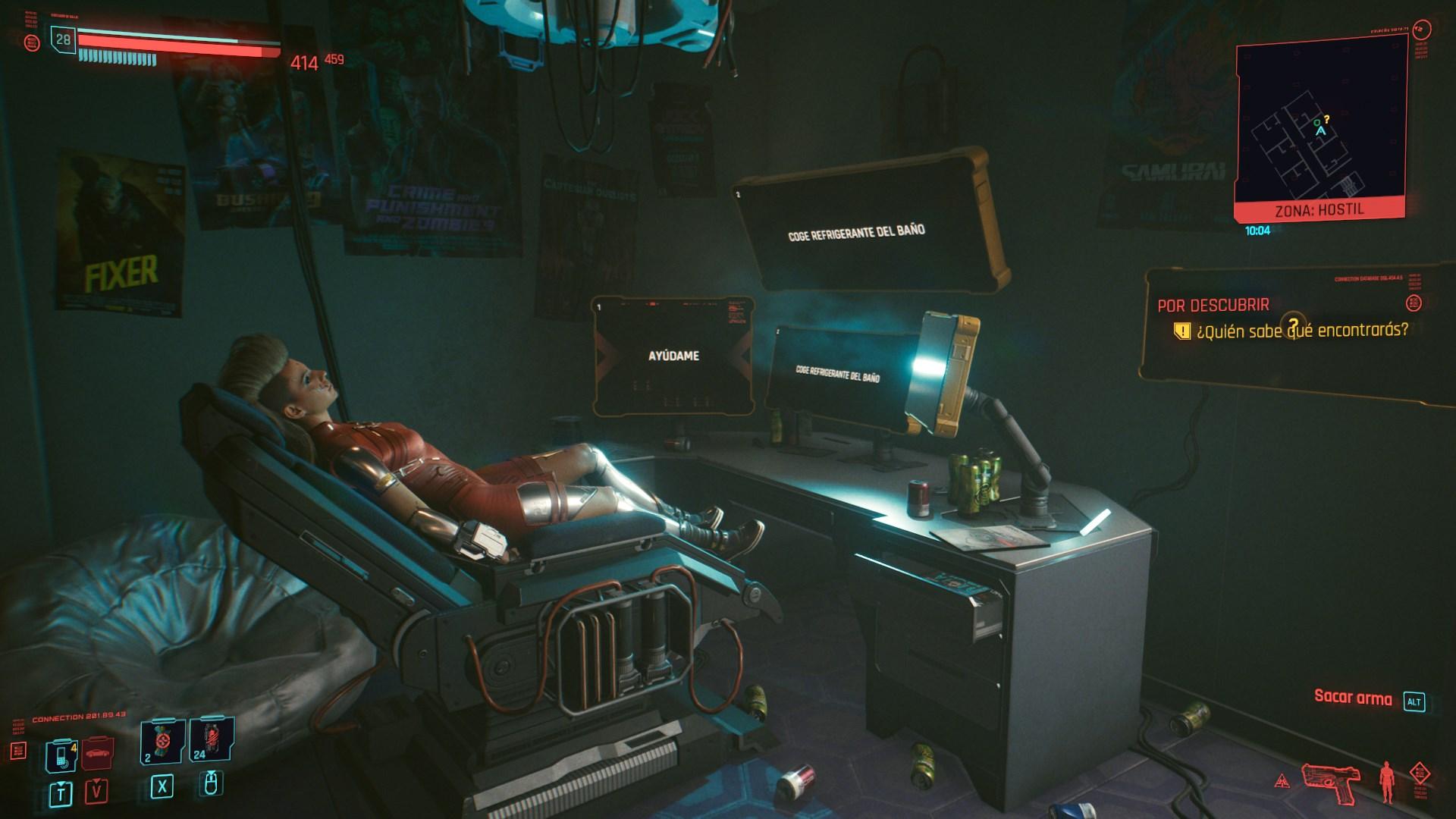 Cyberpunk2077_q2JUyxDt1V.jpg