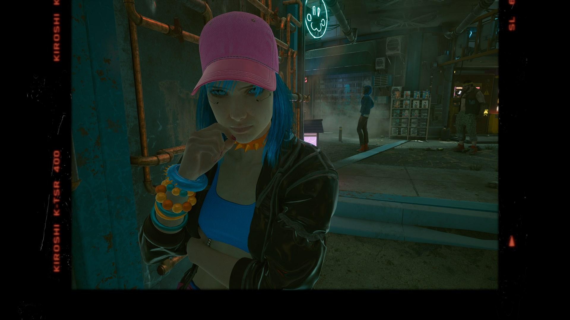 Cyberpunk2077_sHj7yrMhQF.jpg