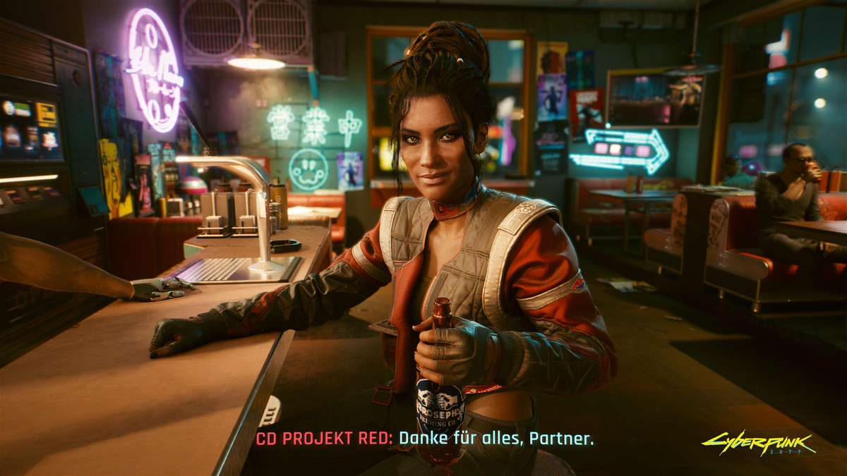 Cyberpunk2077_Thank_You_DE_RGB_EN.jpg