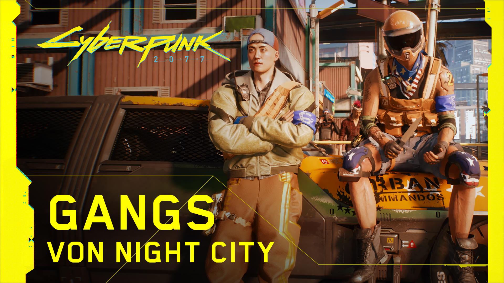 Cyberpunk2077_thumb_Gangs_DE.jpg