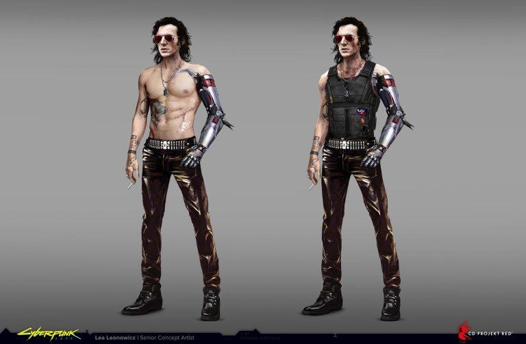 cyberpunk_2077_179-scaled.jpg