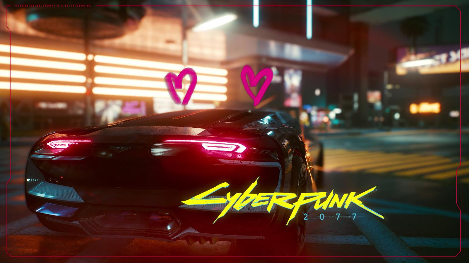 Cyberpunk_2077_2021.02.12_-_23.12.33.09.png