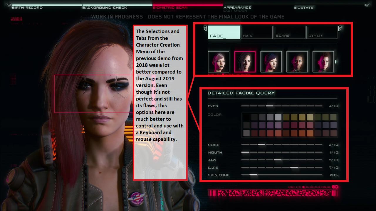 Cyberpunk_Charactercreation-Screen_edited.png