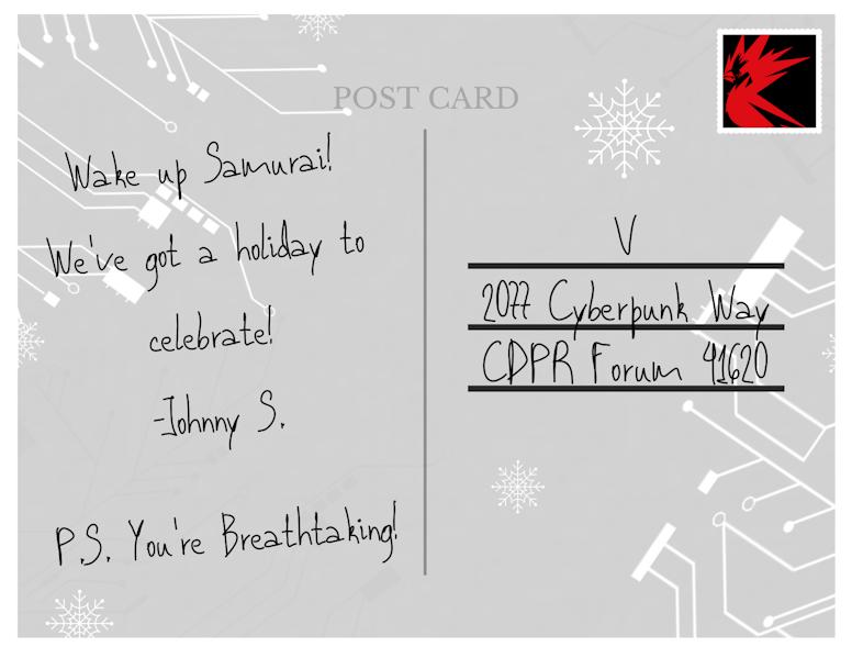 cyberpunkcardback.png