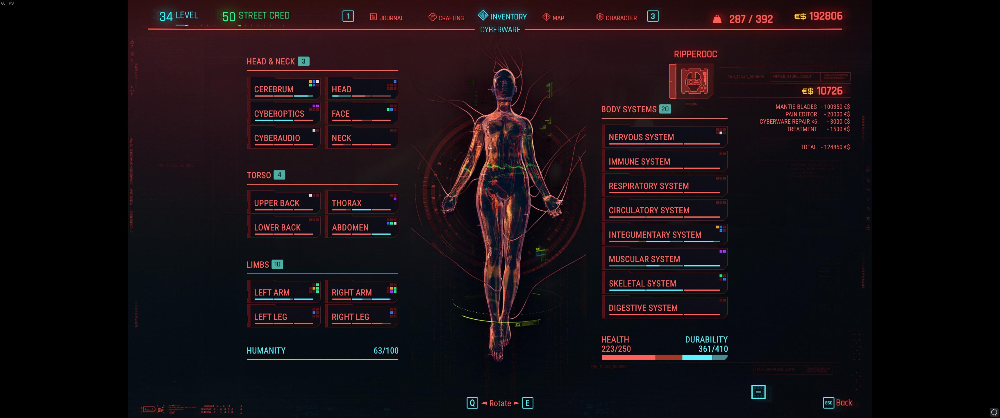 Cyberware_Mockup_1_Final.jpg