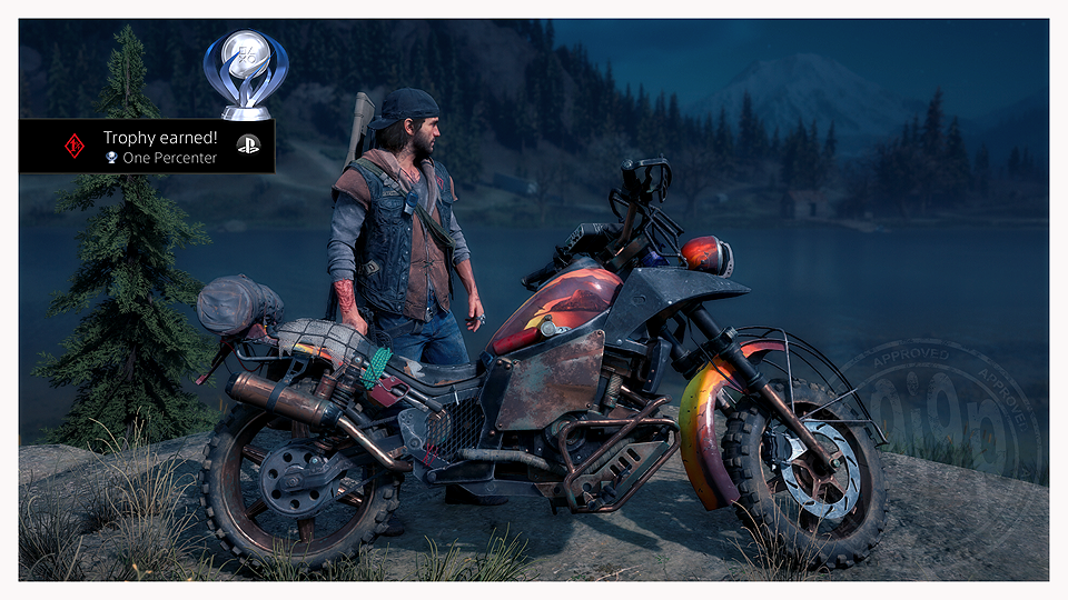 DAYS GONE ONE PERCENTER 002 55.png