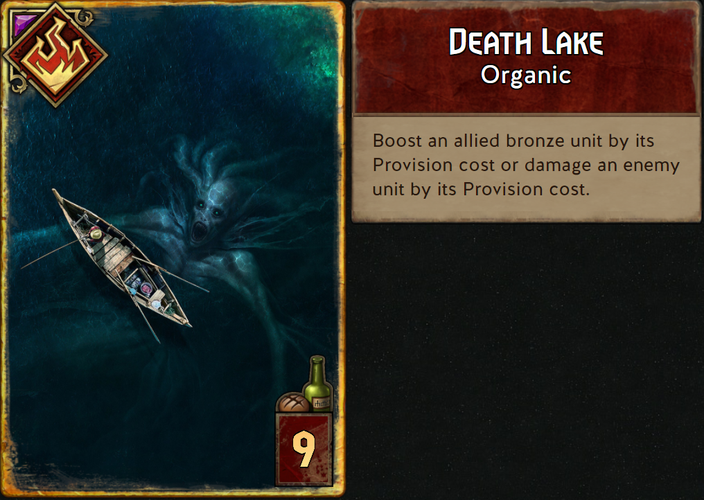 Death Lake.png