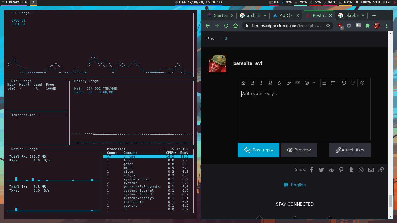 DeepinScreenshot_select-area_20200922153040.png