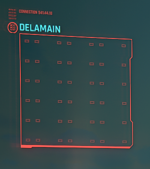 delamain_cp2077_bug.png